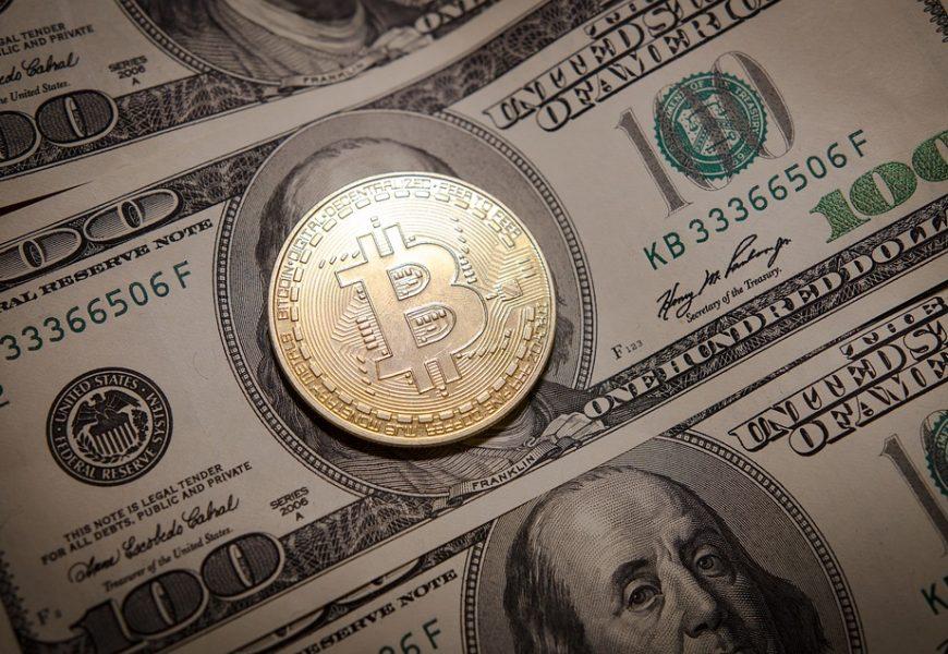 Volatility Of Bitcoin For Investors