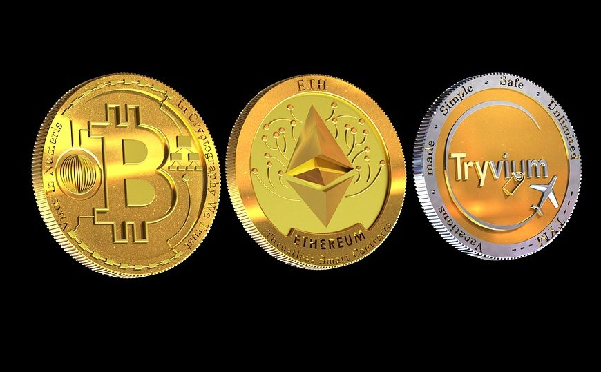 What Cryptocurrencies Are Good To Invest In?