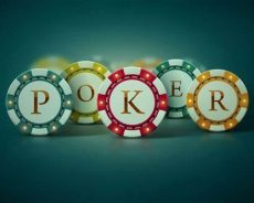What You Don't Know About Poker: Five Rules to Follow and Understand