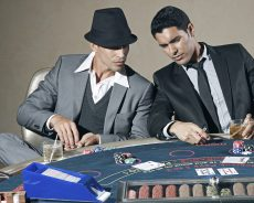 Discover the Best Places to Play Poker in the World