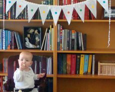 How to Throw a Gluten Free Birthday Party