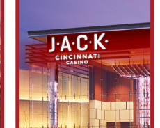 Casinos In The Cincinnati Tri-State Area