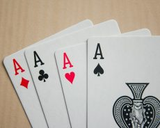 Your First Visit to a Casino Cardroom