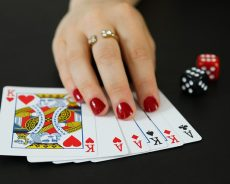The World Series of Poker Europe – Is It Worthwhile?