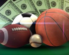 The Way To Beat The Odds And Win When Betting On Football