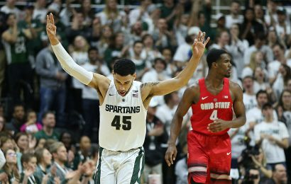 Ncaa Basketball Tournament Betting Odds And Picks