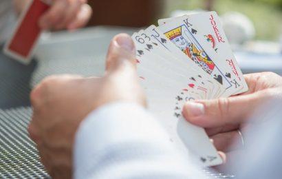 Making Money Betting on Sports