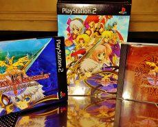 Metropolismania 2 for Playstation 2