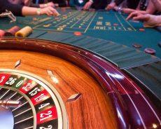 Sterling Casino Lines Versus Sun Cruz Casino