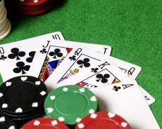 Losing Money Playing Texas Hold'em?