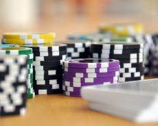 How To Win At Online Slots With The Right Slots Strategy?