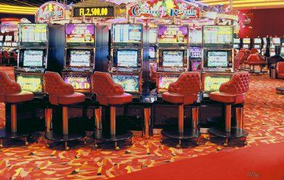 Online Casino- Dominant Phase in the Social Media Era