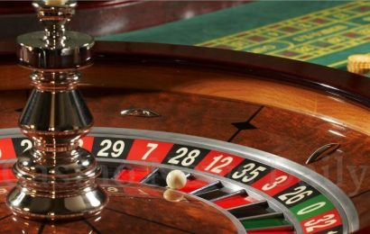 Excalibur Poker Room Exceeds Expectatations