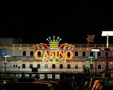 How to earn income from Casino Slots?
