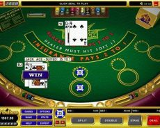 Legalize Gambling for a Betting Nation