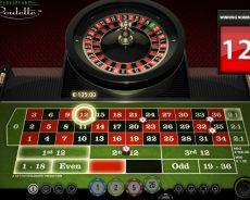 Promotions casino plain definition