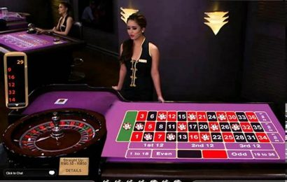 Net Casino Options For High Stakes Players – learn about the stakes!!