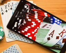 Advantages Of Online Casino Gambling