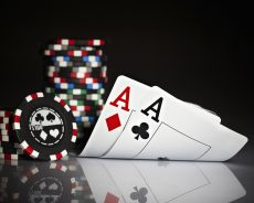 Poker source Famed As Being A Legendary Poker Website