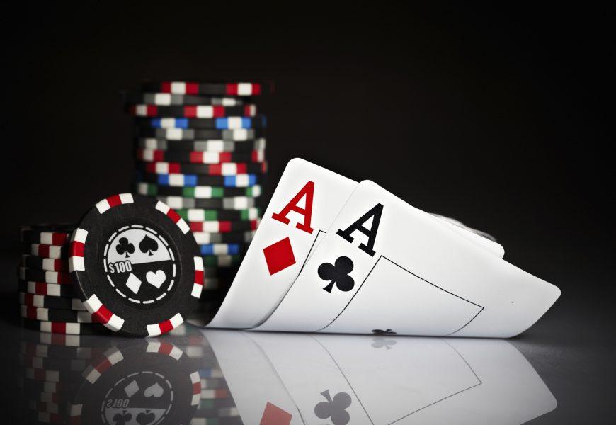 Royal Panda Casino Review Bonus