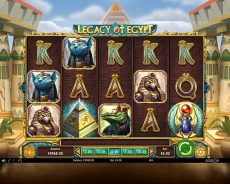 Defeating The Slot Machines Online