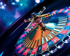 Precisely What Is Blackjack – Learn about the online games!!