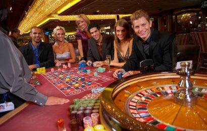 Ever Thought How To Win At Roulette Follow Some Simple Steps