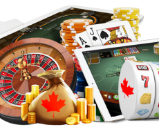 What Is A No Deposit Casino Bonus