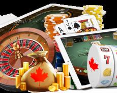 What Is A No Deposit Casino Bonus