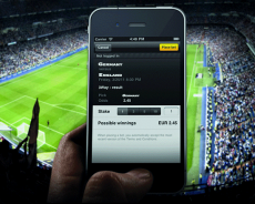 How To Choose The Best Horse Betting Systems