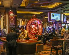 Doyles Casino Play The Best Online Casino Games