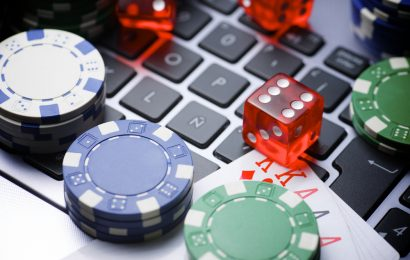How To Know When To Double Down In Blackjack