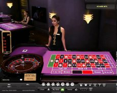 Experience The Casino Software Platforms And The Ultimate iGaming Development