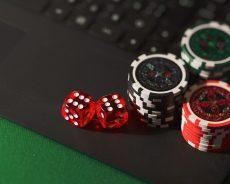 Most Effective Italian Online Casinos