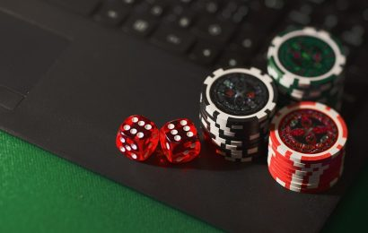 Most Effective Italian Online Casinos