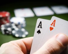 Get Your Share Of January Sales At Winner Poker