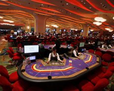 Blackjack Sniper Master The Blackjack Tables And Attain Huge