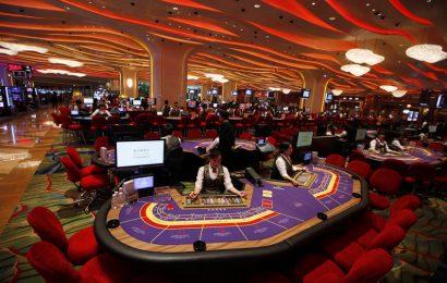 Blackjack Sniper Master The Blackjack Tables And Attain Huge