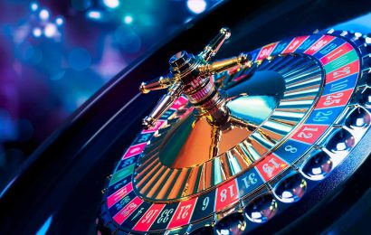Finding The Best Australian Online Casino Games Is Harder Than You Might Think