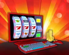 Online Casinos Online Games