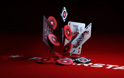 How To Become An Online Poker Star – Check some essentials