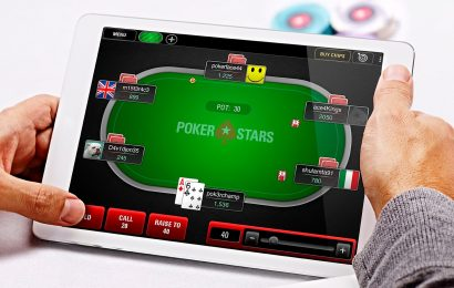 Play online poker in the Dominican Republic
