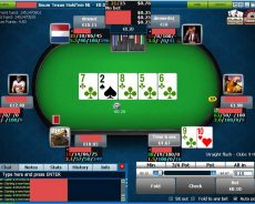What One Ought To Know About Poker Casino Chips Prior To Playing Online Casino Poker