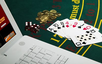 Problem Gambling Vs Compulsive Gambling