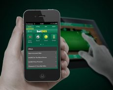 Is Bet365 a Good Sports Betting App in 2021?