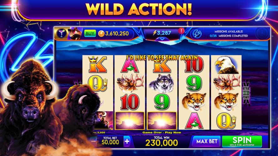 Online Casino Free Spins 2021 Without Deposit   Online Casino Online
