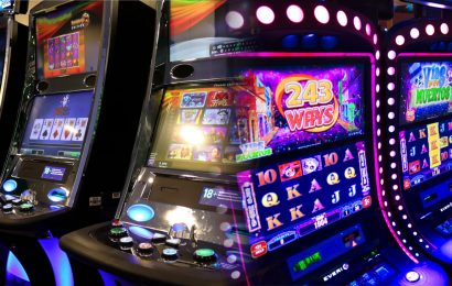 Online Gaming during a Recession_Best Guide to Online Casino Games