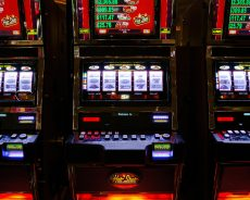 Compare The Best Paying Poker And Casino Sites