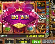 Legal Gambling Age In New Zealand