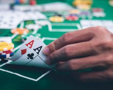 Facebookpokerchips In Texas Holdem – Learn about the chips